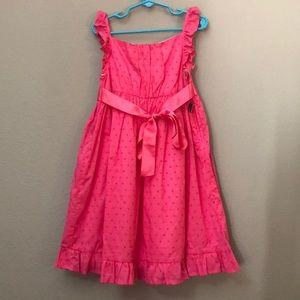 NWT American Living dress sz 6